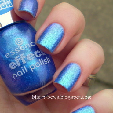 Essence 20  20lady 20mermaid 201 thumb370f