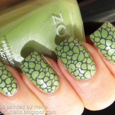 Green 20uberchic 20stamping 20lighter thumb370f