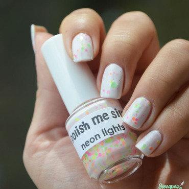 Nailstorming1 thumb370f