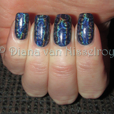 Nail 20nation 20doppel 20ganger 20 2309 20with 20fun13 thumb370f