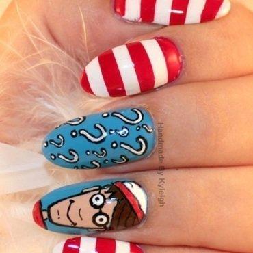 Wally thumb370f