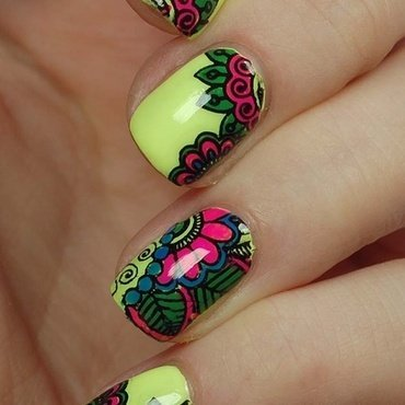 Orly 20key 20lime 20twist 20i 20naklejki 20 6  thumb370f