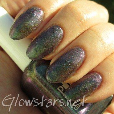 Megamix glam polish hakuna matata watermarked 1 thumb370f