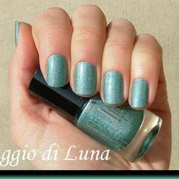 Catrice Holomania C03 Holo In One Swatch by Tanja