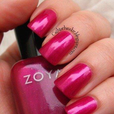 Zoya 20anaka 203 thumb370f