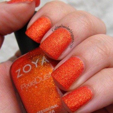 Zoya dhara 3 thumb370f