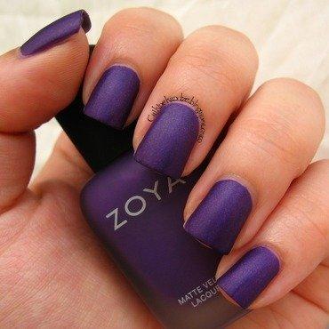 Zoya savita 1 thumb370f