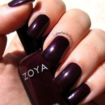Zoya 20sloane 207 thumb370f