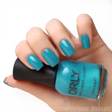 Orly 20blue 20collar thumb370f