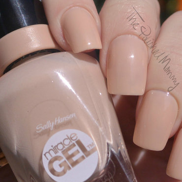 Sally 20hansen 20bare 20dare thumb370f