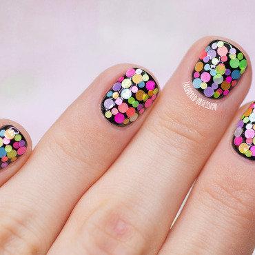 Neon dots2 thumb370f