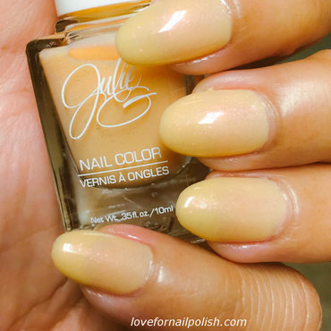 Julie 20g 20freshly 20squeezed thumb370f