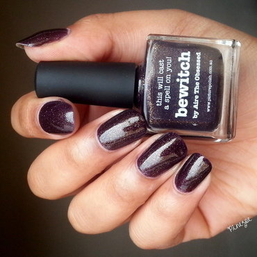 Picture 20polish 20  20bewitch 20 1  thumb370f