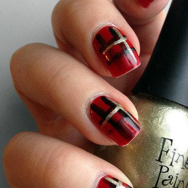 Nails91 thumb370f