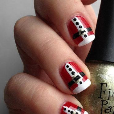 Nails92 thumb370f