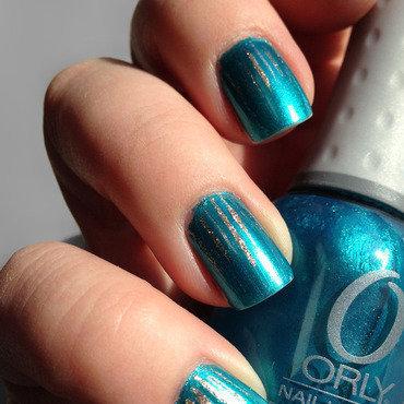 Nails93 thumb370f