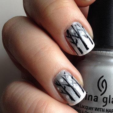 Nails94 thumb370f