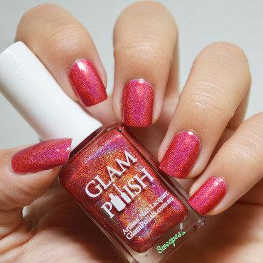 Glampolish wgtb thumb370f