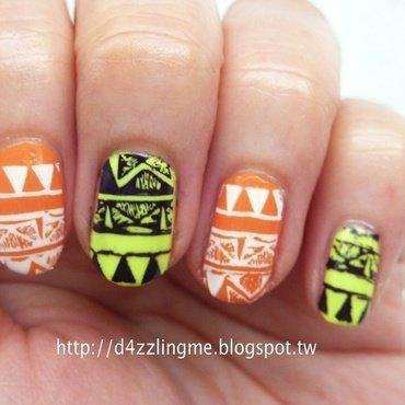 Aztec4 thumb370f