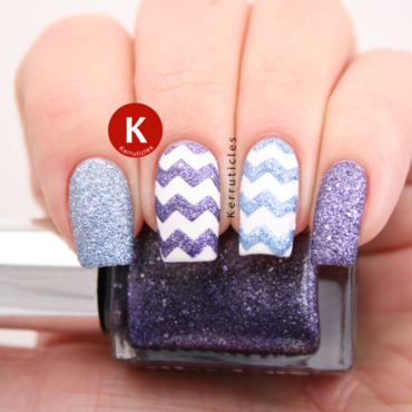Blue 20purple 20textured 20glitter 20zigzags 20ig thumb370f