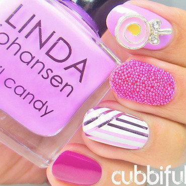 Linda johansen lilac lilly thumb370f