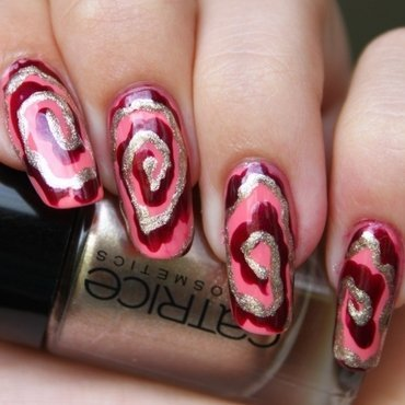 The confession of a NailArtaholic  Home  Facebook