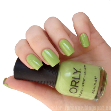 Orly 20green 20apple thumb370f