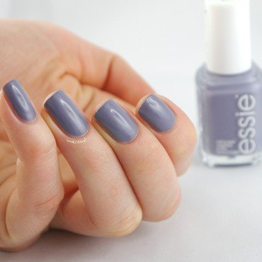 Essie Petal Pushers Swatch by Ann-Kristin
