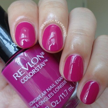 Revlon 20colorstay 20rich 20raspberry 202 thumb370f