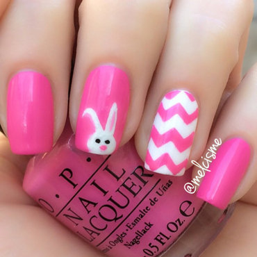 Easterbunny thumb370f