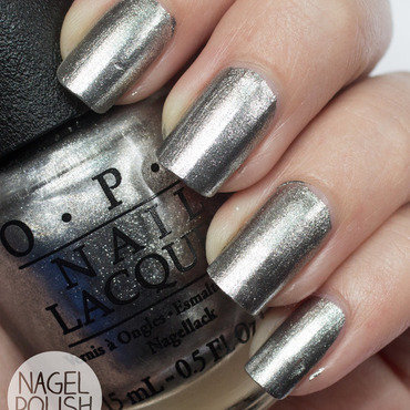 Opi 20haven t 20the 20foggiest thumb370f