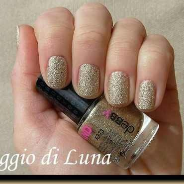 Raggio 20di 20luna 20debby 20color 20play 20sand 20n c2 b0 2008 20golden 203 thumb370f
