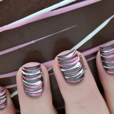 Sugar spun nails easter egg 20 5  thumb370f