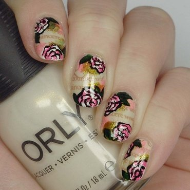 Orly 20frosting 20and 20roses 20 8  thumb370f
