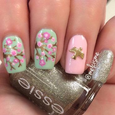 Cherry blossom thumb370f