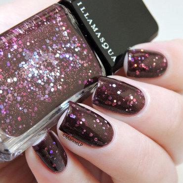 Illamasqua glitterati 20 11  thumb370f