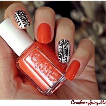 Essie braziliant2 thumb370f