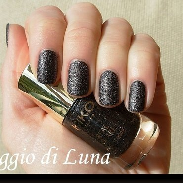 Raggio 20di 20luna 20kiko 20real 20glare 20n c2 b0 2006 20exciting 20dark 20brown 203 thumb370f
