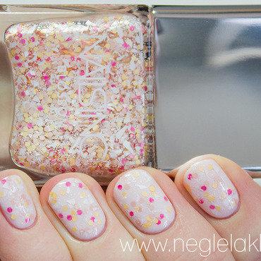 Blossomnewwhite 038 thumb370f