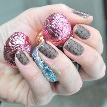 Chocolate 20egg 204 thumb370f