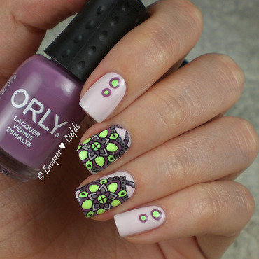 Orly 20sugar 20high 20flowers 203 thumb370f
