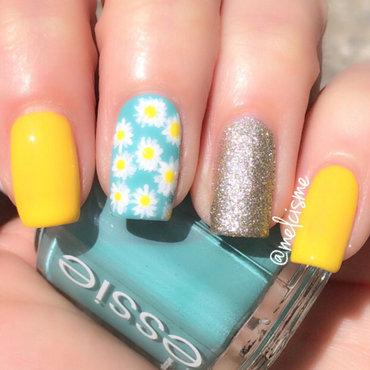 Daisy1 thumb370f