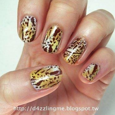 Tiger3 thumb370f