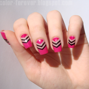 R c3 b3 c5 bcowe 20 2b 20negative 20space 20chevron thumb370f