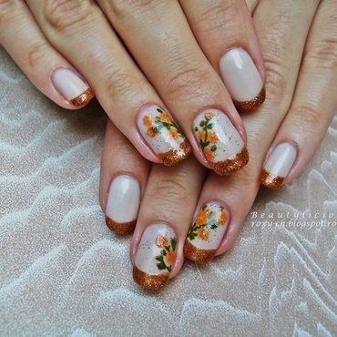 98 20french 20glitter 20flowers 20autumn thumb370f