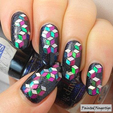 Cubes thumb370f