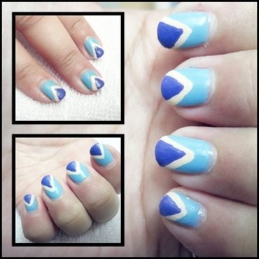 Double 20triangle 20nail 20art thumb370f