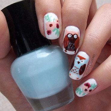 Owlsnails00 thumb370f