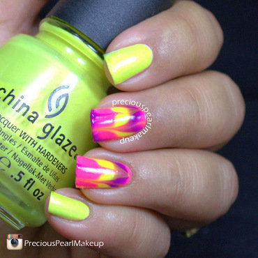 Neon 20dry 20marbled 20nails 201 thumb370f