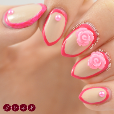 Rose 20nails3 thumb370f